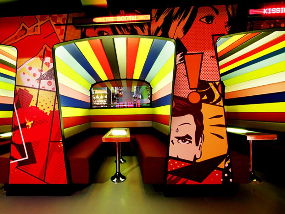 Gatecrasher-BG-Birmingham-Nightclub-Interior-Design-7