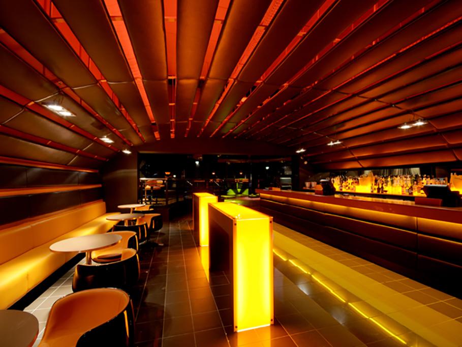 Gatecrasher-BG-Birmingham-Nightclub-Interior-Design-8