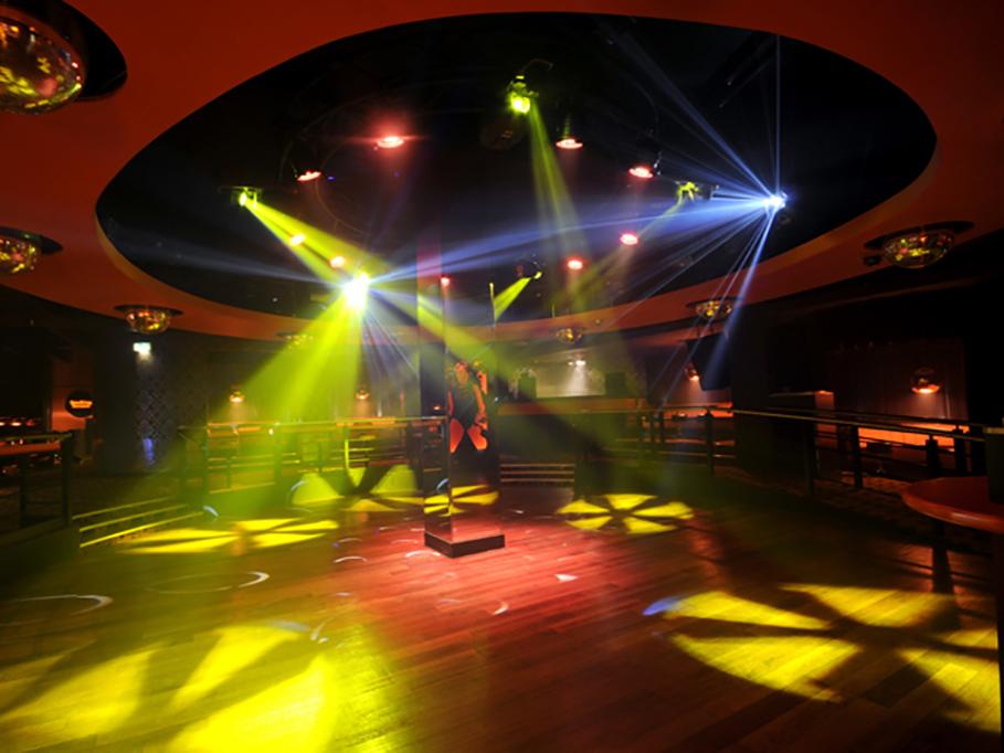 Gatecrasher-BG-Birmingham-Nightclub-Interior-Design-9