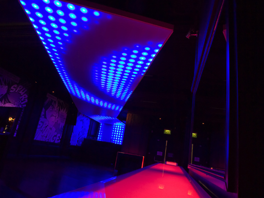 Gatecrasher-Nottingham-Nightclub-Interior-Design-10