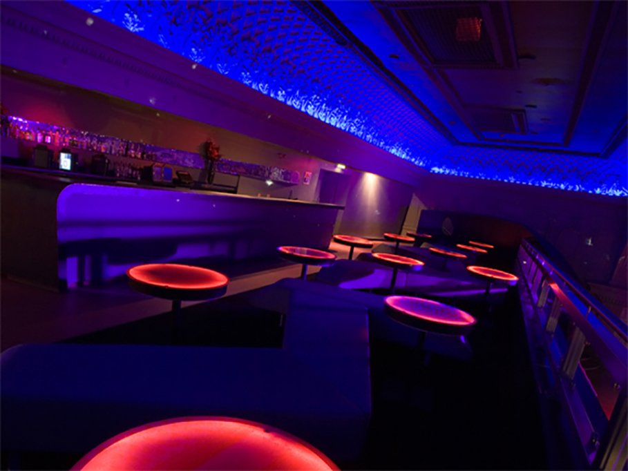 Gatecrasher-Nottingham-Nightclub-Interior-Design-2