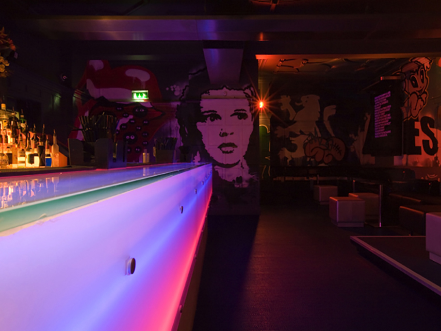 Gatecrasher-Nottingham-Nightclub-Interior-Design-5