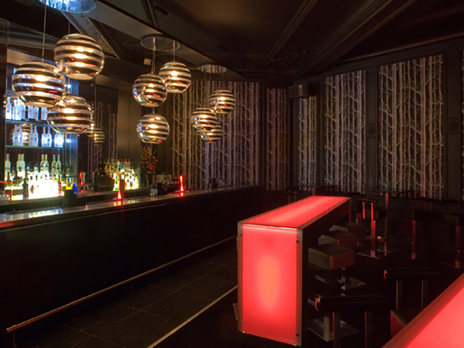 Gatecrasher-Nottingham-Nightclub-Interior-Design-7