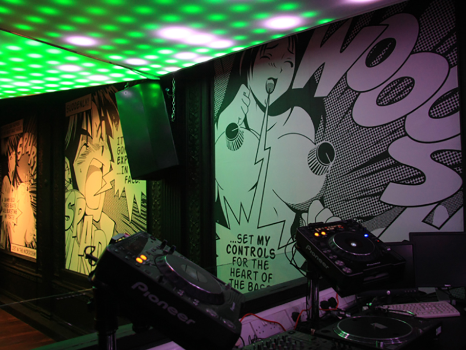 Gatecrasher-Nottingham-Nightclub-Interior-Design-9
