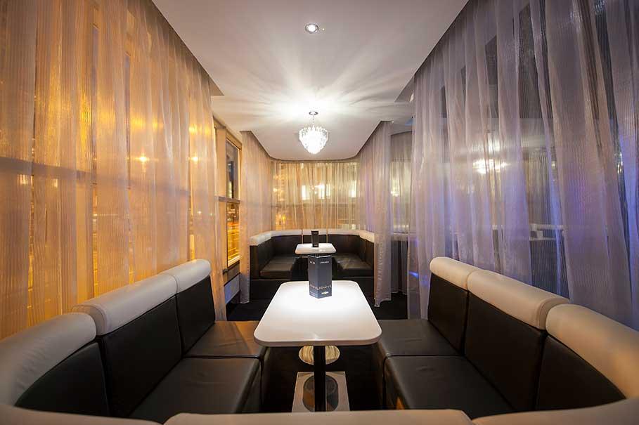 Genting-Bar-1880-Liverpool-Bar-Interior-Design-3