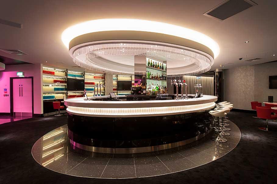 Genting-Bar-1880-Liverpool-Bar-Interior-Design-4