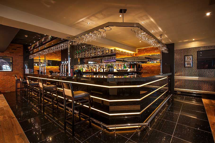 Genting-Casino-Club-Blackpool-Casino-Gaming-Design-1