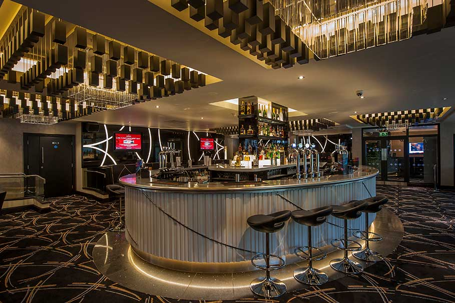 Genting-Casino-Club-Blackpool-Casino-Gaming-Design-1