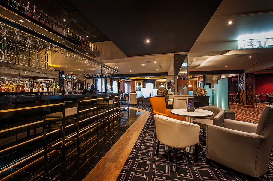 Genting-Casino-Club-Blackpool-Casino-Gaming-Design-2