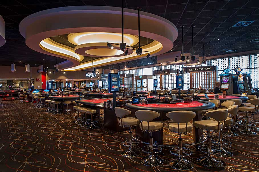 Genting-Casino-Club-Blackpool-Casino-Gaming-Design-3