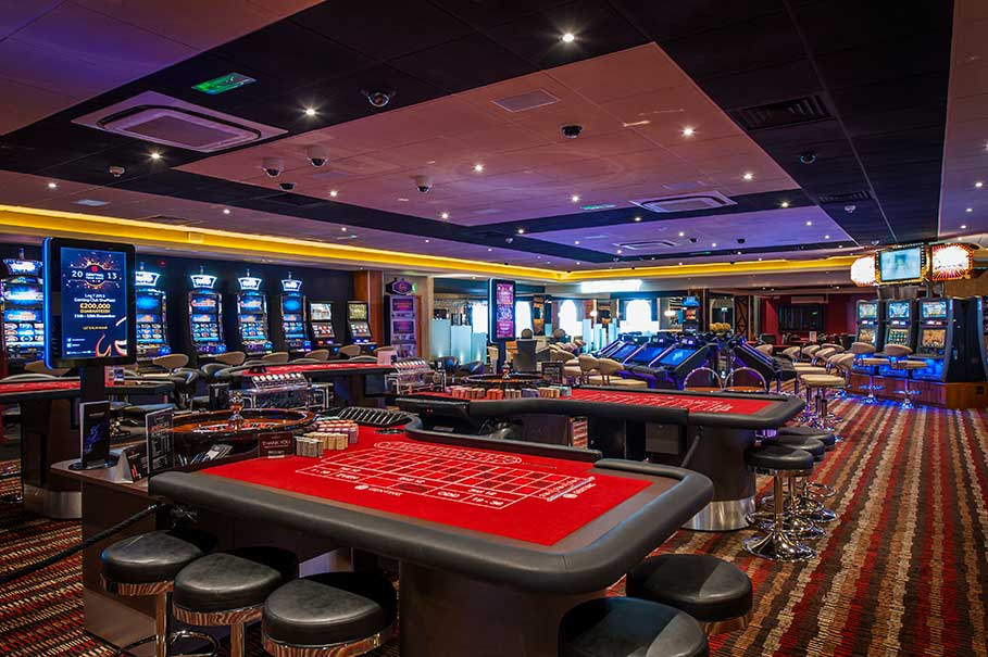 Genting-Casino-Club-Blackpool-Casino-Gaming-Design-5