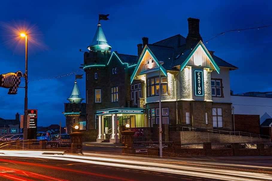 Genting-Casino-Club-Blackpool-Casino-Gaming-Design-6
