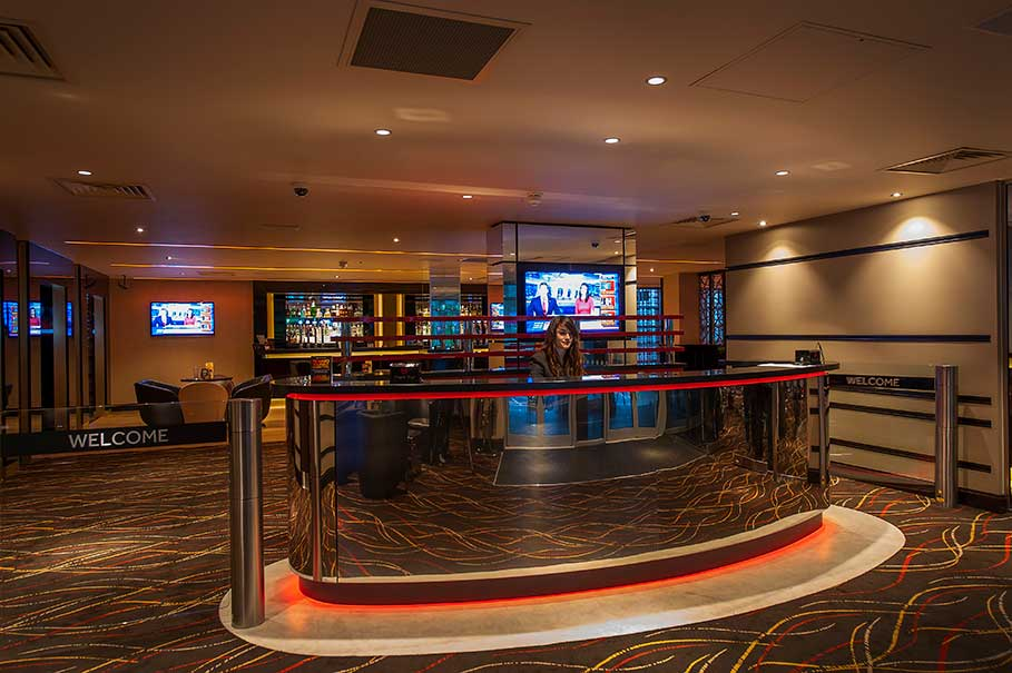 Genting-Casino-Club-Blackpool-Casino-Gaming-Design-6