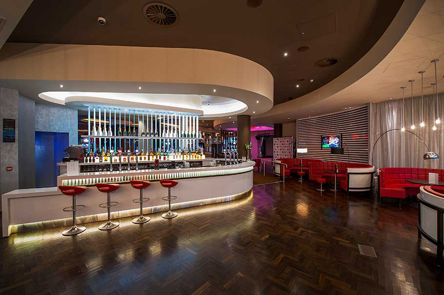 Genting-Casino-Club-Coventry-Casino-Gaming-Design-1