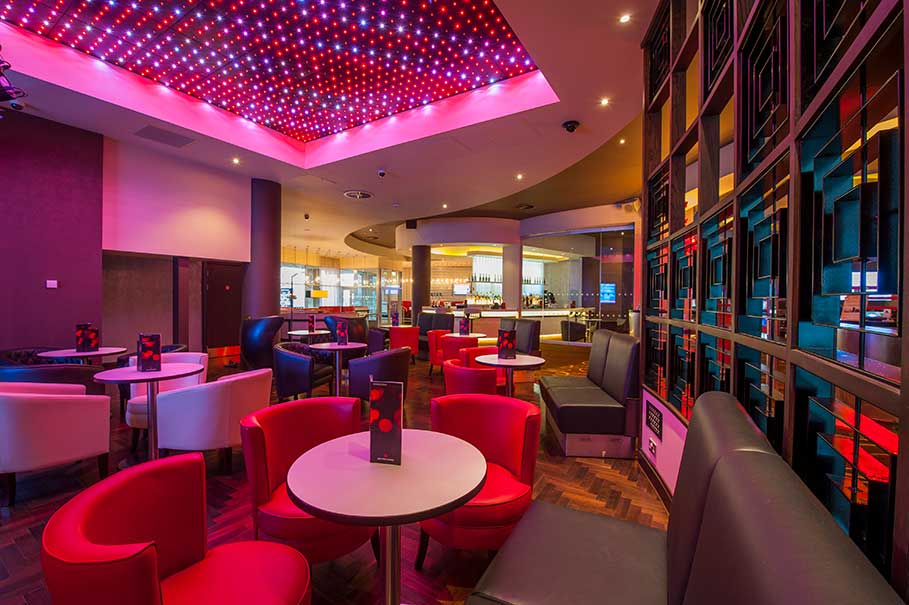 Genting-Casino-Club-Coventry-Casino-Gaming-Design-5
