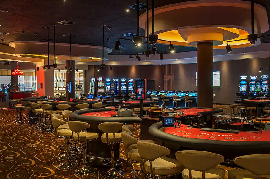 Genting-Casino-Club-Coventry-Casino-Gaming-Design-6