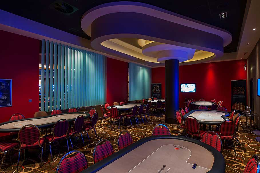 Genting-Casino-Club-Coventry-Casino-Gaming-Design-7