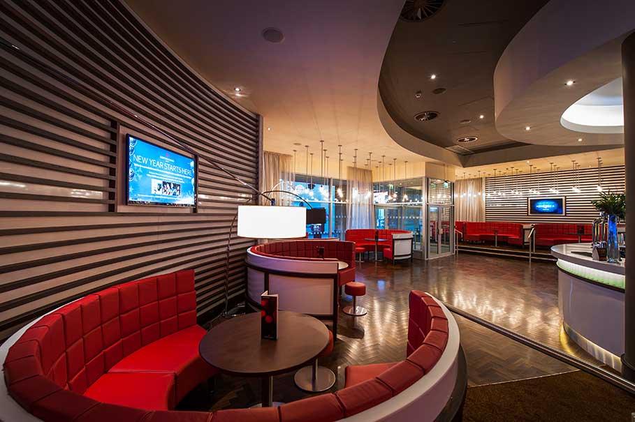 Genting-Casino-Club-Coventry-Casino-Gaming-Design-8