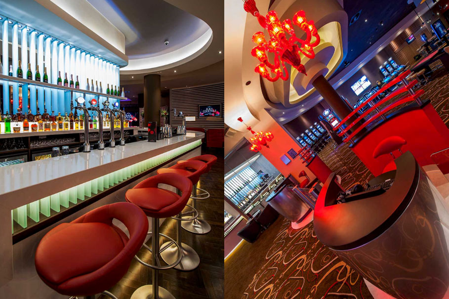 Genting-Casino-Club-Coventry-Casino-Gaming-Design