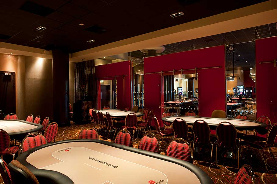 Genting-Casino-Club-Derby-Casino-Gaming-Design-10