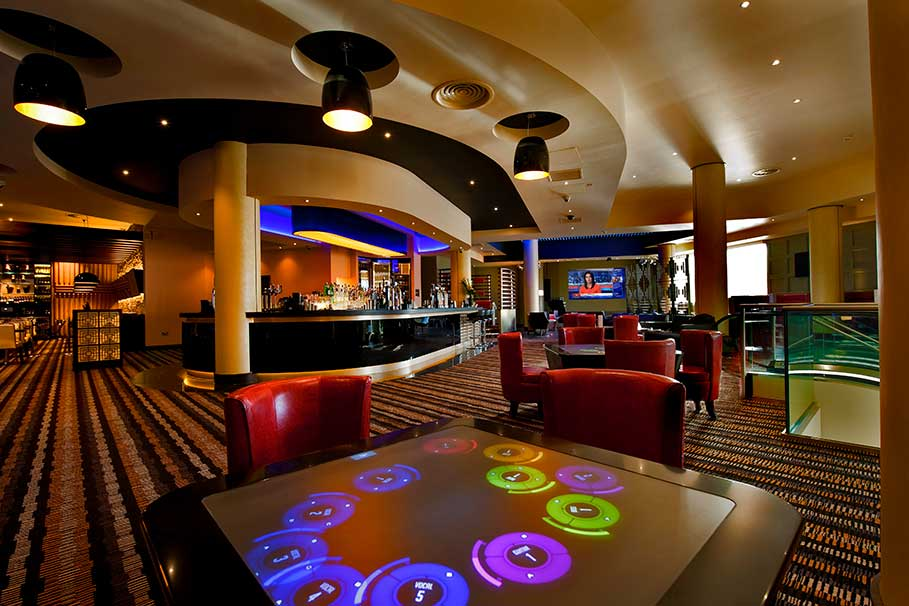Genting-Casino-Club-Derby-Casino-Gaming-Design-2