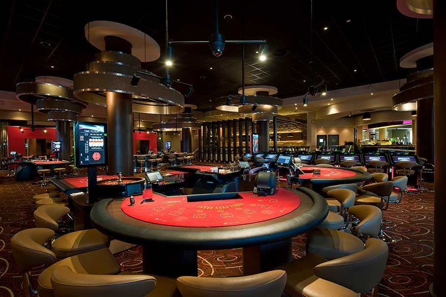 Genting-Casino-Club-Derby-Casino-Gaming-Design-4