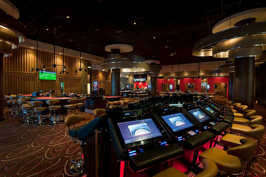 Genting-Casino-Club-Derby-Casino-Gaming-Design-5