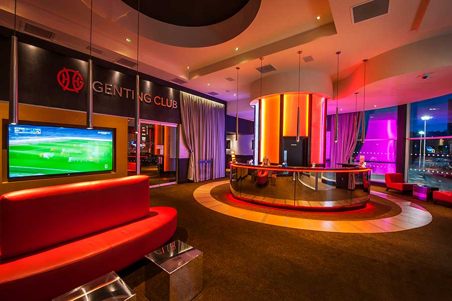 Genting-Casino-Club-Edinburgh-Casino-Gaming-Design-1