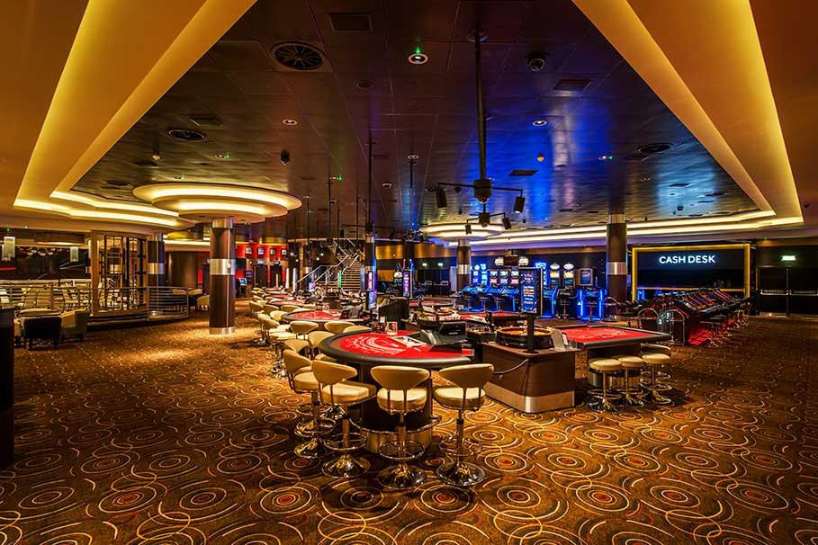 Genting-Casino-Club-Edinburgh-Casino-Gaming-Design-3