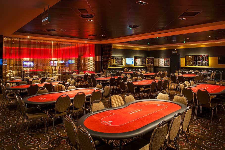 Genting-Casino-Club-Edinburgh-Casino-Gaming-Design-7