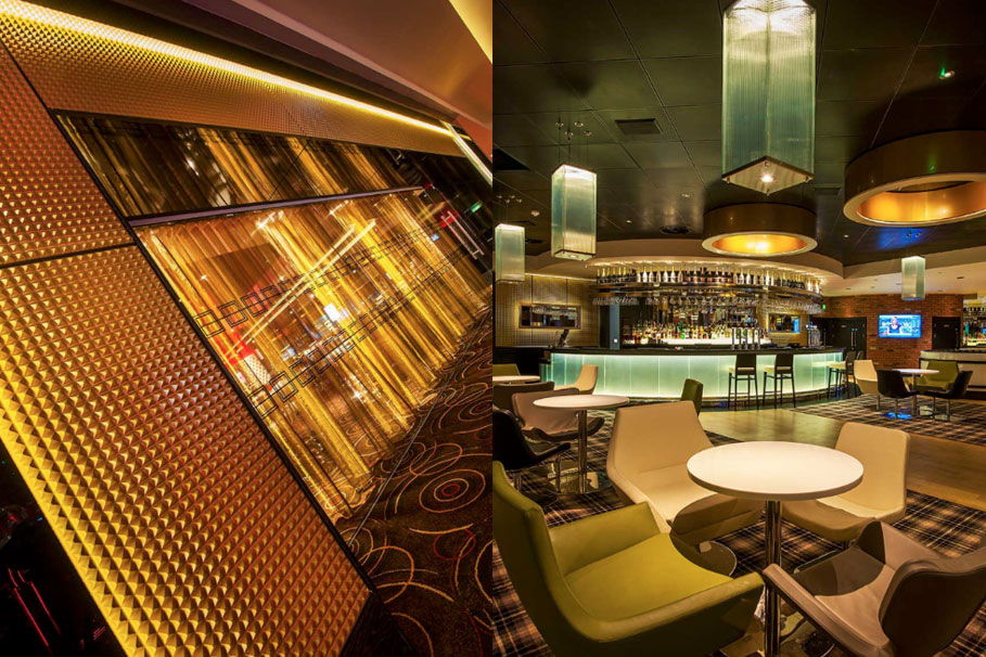 Genting-Casino-Club-Edinburgh-Casino-Gaming-Design