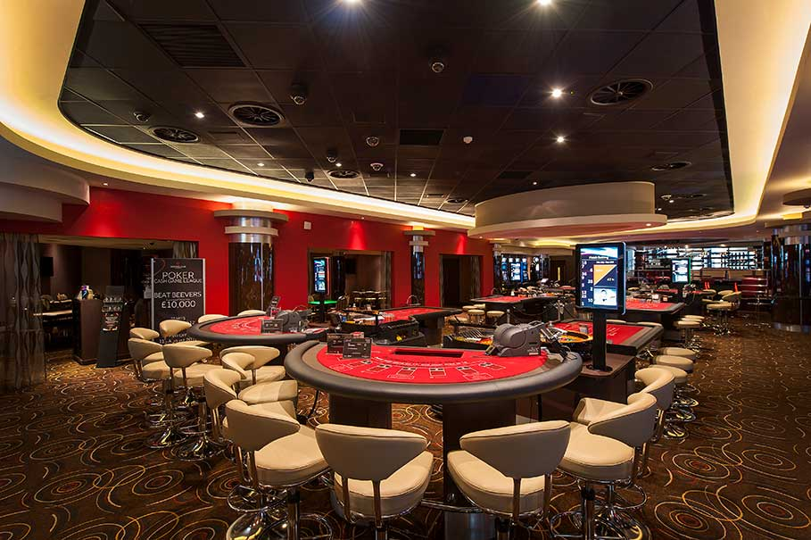 Genting-Casino-Club-Liverpool-Queens-Street-Casino-Gaming-Design-2