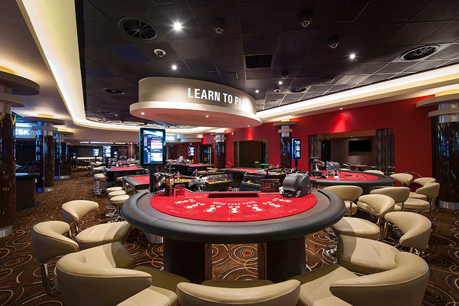 Genting-Casino-Club-Liverpool-Queens-Street-Casino-Gaming-Design-3