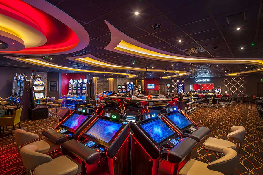 Genting-Casino-Club-Liverpool-Renshaw-Street-Casino-Gaming-Design-2