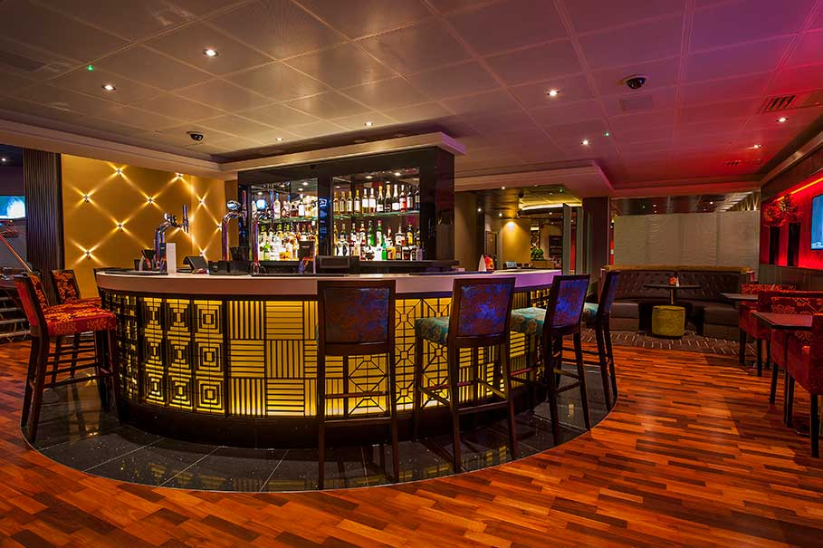 Genting-Casino-Club-Liverpool-Renshaw-Street-Casino-Gaming-Design-4