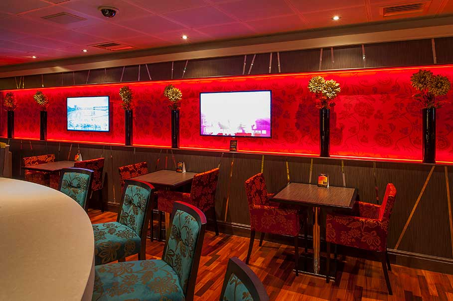 Genting-Casino-Club-Liverpool-Renshaw-Street-Casino-Gaming-Design-5