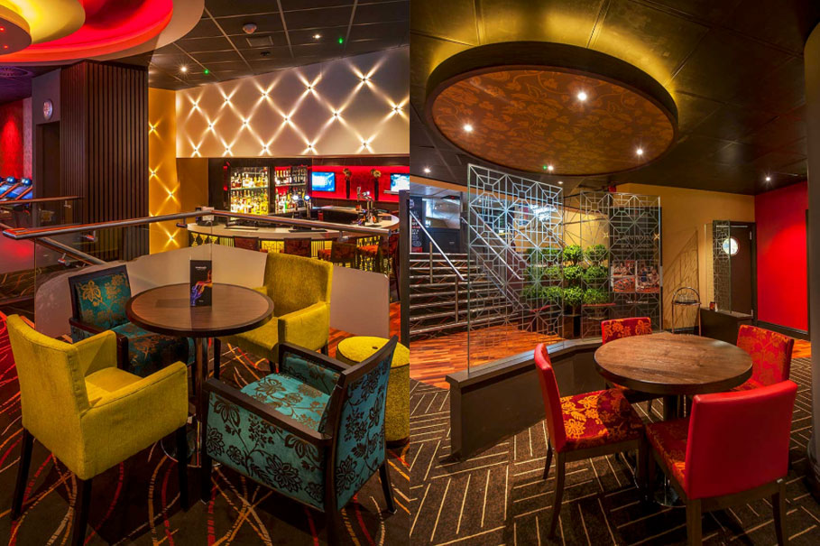 Genting-Casino-Club-Liverpool-Renshaw-Street-Casino-Gaming-Design