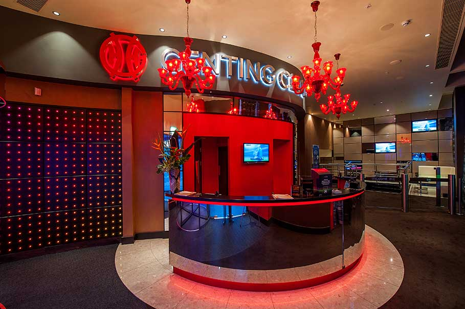 Genting-Casino-Club-Manchester-Casino-Gaming-Design-1