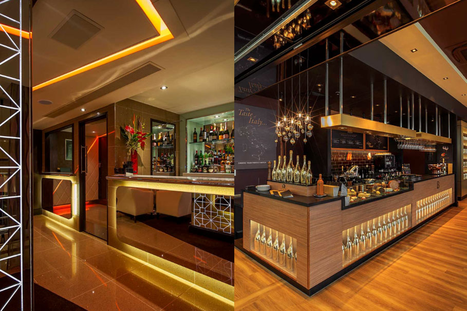 Genting-Casino-Club-Manchester-Casino-Gaming-Design