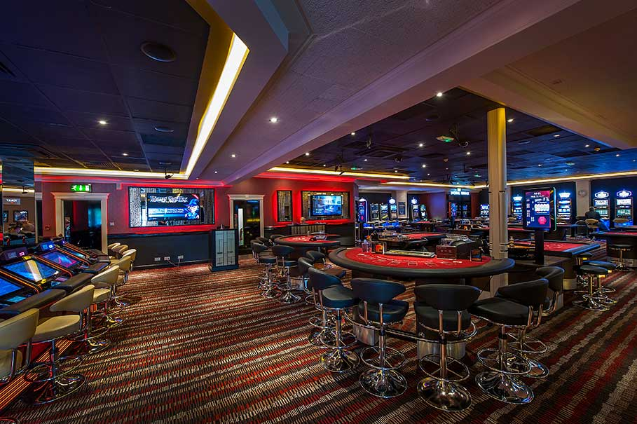 Genting-Casino-Club-Salford-Casino-Gaming-Design-3