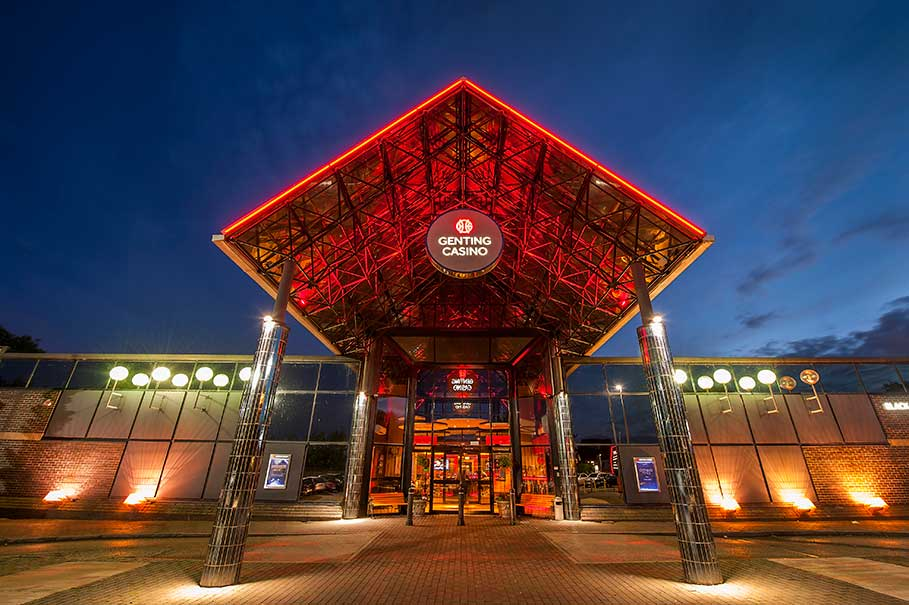 Genting-Casino-Club-Salford-Casino-Gaming-Design-4