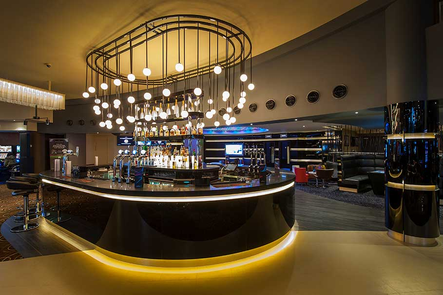 Genting-Casino-Club-Sheffield-Casino-Gaming-Design-1