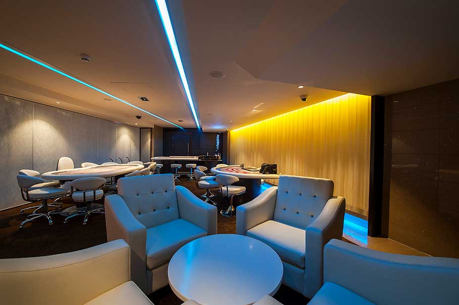 Genting-Casino-Club-Sheffield-Casino-Gaming-Design-3