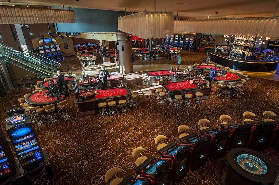 Genting-Casino-Club-Sheffield-Casino-Gaming-Design-5