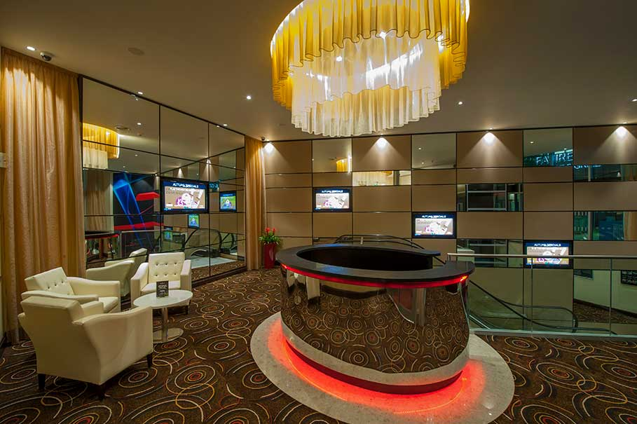 Genting-Casino-Club-Sheffield-Casino-Gaming-Design-6