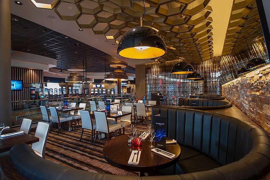 Genting-Casino-Club-Southport-Casino-Gaming-Design-2