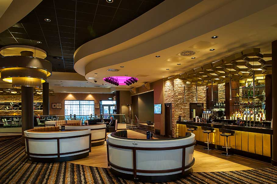 Genting-Casino-Club-Southport-Casino-Gaming-Design-3