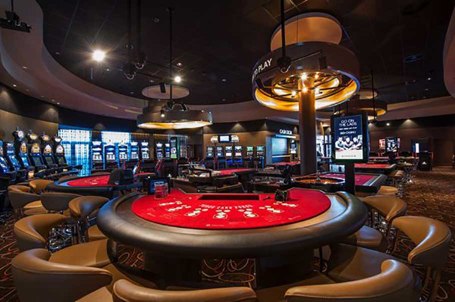 Genting-Casino-Club-Southport-Casino-Gaming-Design-6