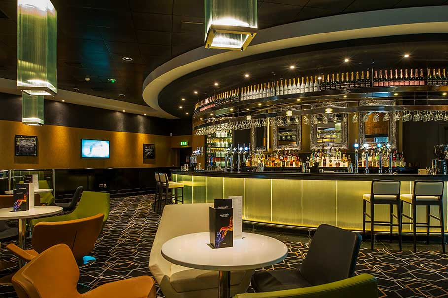 Genting-Casino-Club-Stoke-Casino-Gaming-Design-1