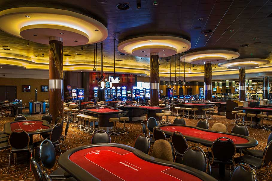 Genting-Casino-Club-Stoke-Casino-Gaming-Design-4